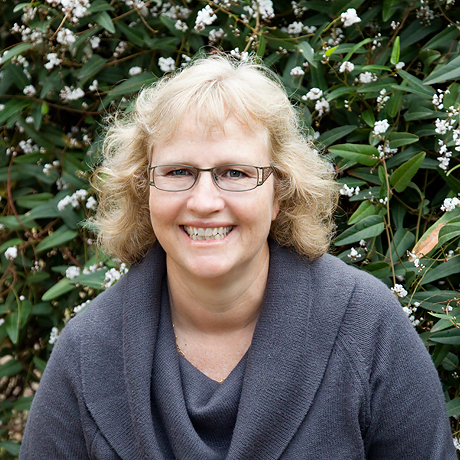 Heather Jenkin