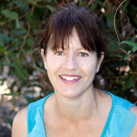 Julie O' Shea