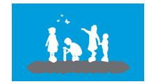 Seacliff Montessori Logo